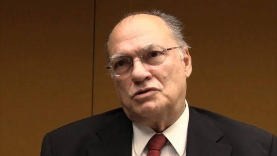 Roberto Obscuro